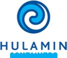 Hulamin Aluminium (Aluminum) Containers